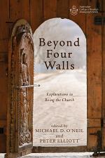 Beyond Four Walls