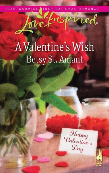 Download A Valentine s Wish Book