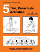 Tire  Parachute Activities