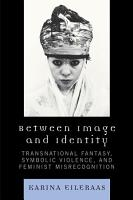 Between Image and Identity PDF