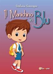 Il Manichino in Blu