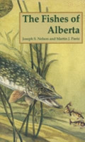 The Fishes of Alberta PDF