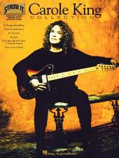 Carole King Collection (Songbook)