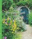 Along the Garden Path PDF