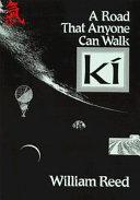 Ki   a Road that Anyone Can Walk PDF