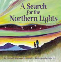 A Search for the Northern Lights PDF