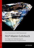 NLP Master Lehrbuch PDF