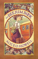 Download The Beejum Book Book