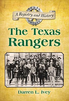 The Texas Rangers PDF