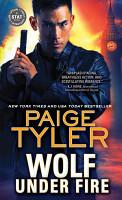 Wolf Under Fire PDF