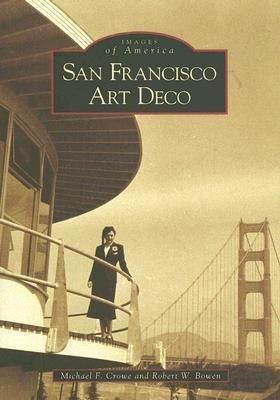 San Francisco Art Deco