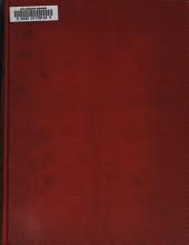 Detali mashin, ikh razschet i ustroĭstvo soglasno novi︠e︡ĭshim izsli︠e︡dovanīi︠a︡m: Atlas