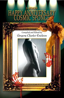 Happy Anniversary Cosmic Sponge PDF