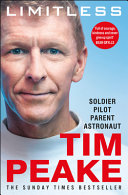 Limitless  the Autobiography PDF