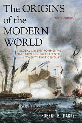 The Origins of the Modern World PDF