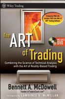 The ART of Trading PDF