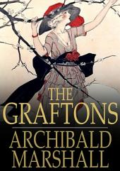The Graftons: A Novel