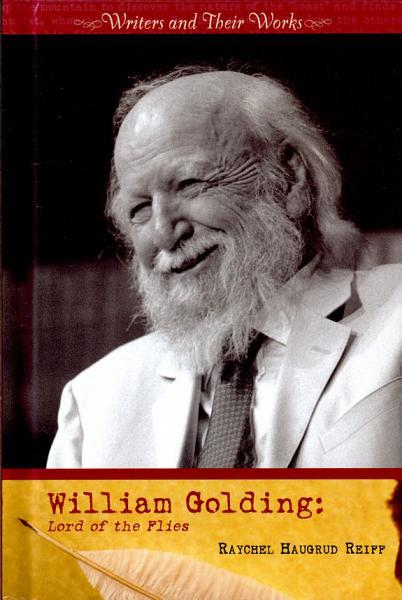 Download William Golding Book