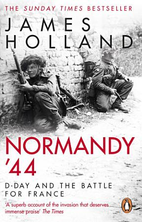 Normandy    44 PDF