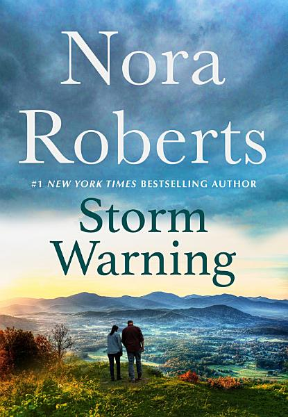 Download Storm Warning Book