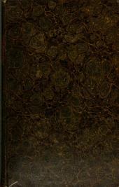 Supplément au recueil des principaux traités d'alliance, de paix, de trêve, de neutralité, de commerce, de limites, d'échange etc. conclus par les puissances de l'Europe [...]: depuis 1761 jusqu'à présent. Précédé de Traités du XVIIIème siècle antérieurs à cette époque et qui ne se trouvent pas dans le Corps universel diplomatique de Mrs. Dumont et Rousset et autres recueils généraux de traités, Volume 10, Part 2