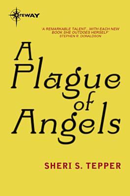 A Plague of Angels PDF