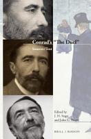 Conrad   s    The Duel    PDF
