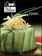 Insalate - iCook Italian