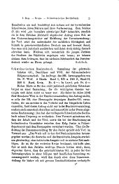 Centralblatt für rechtswissenschaft ...: Band 18
