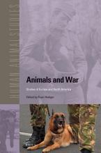Animals and War PDF