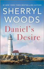Daniel s Desire PDF