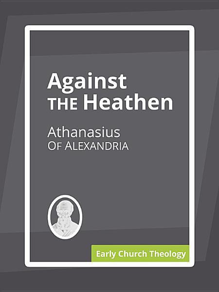 Against the Heathen