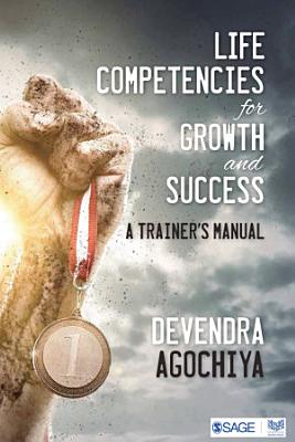 Life Competencies for Growth and Success