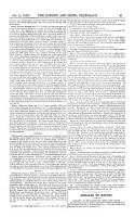 The London and China Telegraph PDF