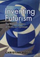 Inventing Futurism PDF