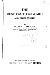 The Best Foot Forward and Other Stories