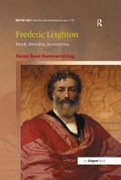 Frederic Leighton PDF