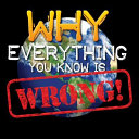 Why Everything You Know Is Wrong PDF