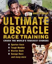 Ultimate Obstacle Race Training Book PDF