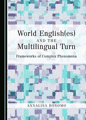 World English es  and the Multilingual Turn PDF