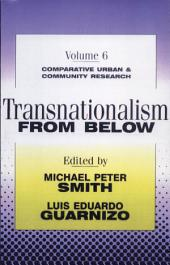 Transnationalism from Below