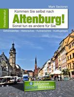 Kommen Sie selbst nach Altenburg  PDF