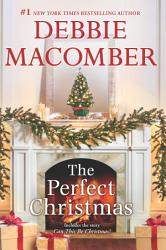 The Perfect Christmas Book PDF