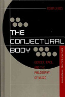The Conjectural Body PDF