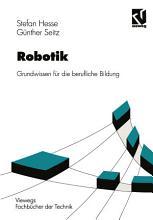 Robotik PDF