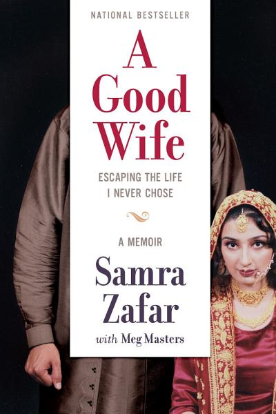 Download A Good Wife Book