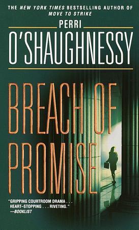 Breach of Promise PDF