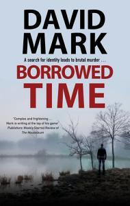 Borrowed Time