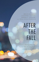 After the Fall PDF