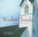 Download Wooden Churches Book